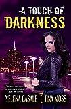 A Touch of Darkness: A Fallen Angel Romance (Key Series Book 1)