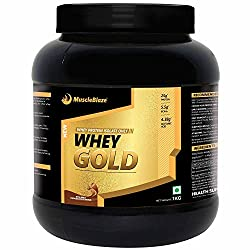 by MuscleBlaze (59)  Buy:   Rs. 3,499.00  Rs. 2,599.00