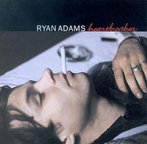 "Cover of ""Heartbreaker"""