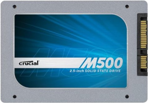 Best SSD for film editors MacBook Pro 2010