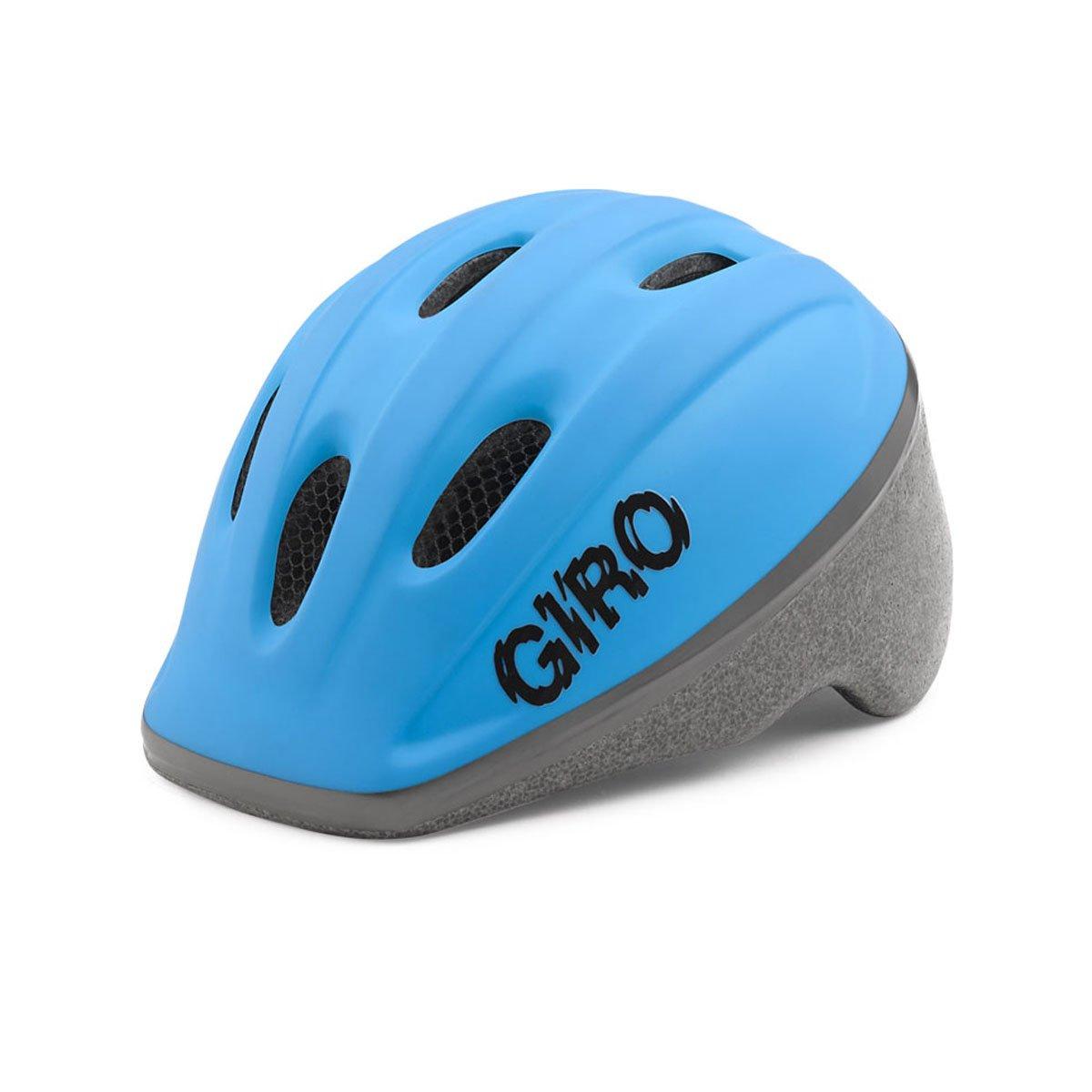 Giro Me2 infant bike helmet