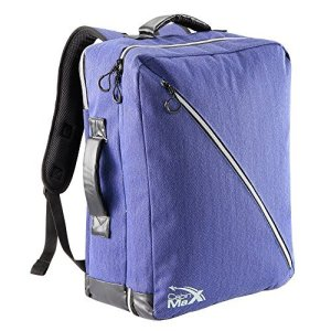 Cabin-Max-Oxford-50x40x20cm-Carry-On-Luggage-Backpack