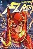 フラッシュ:新たなる挑戦(THE NEW 52! ) (DC)