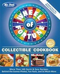 Cookbooks List: The Best Selling Cookbooks