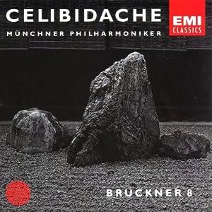 First Authorized Edition Vol. 2: Bruckner (Sinfonie Nr. 8)