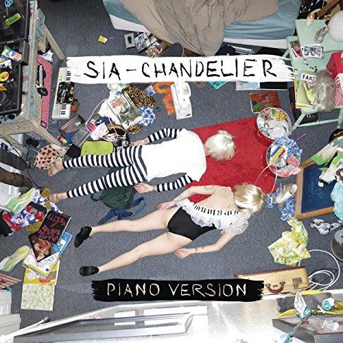 Sia-Chandelier-(88875 025 972)-CDS-FLAC-2014-WRE Download