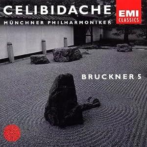 First Authorized Edition Vol. 2: Bruckner (Sinfonie Nr. 5)