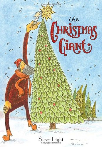 Christmas Tree Story Time for Preschoolers - My Storytime Corner
