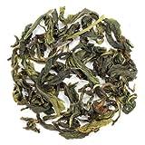Adagio Teas Coconut Pouchong Loose Oolong Tea, 1.5 oz.