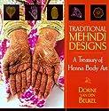 Henna Mehndi Henna designs