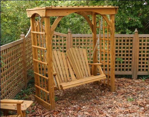 Cabinet Maker Labourer Jobs Gold Coast Garden Arbor Swing