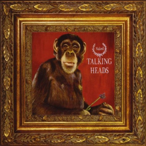 Talking Heads-Naked-CD-FLAC-1988-MAHOU Download