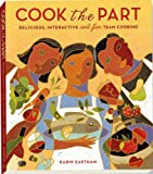 Cook the Part