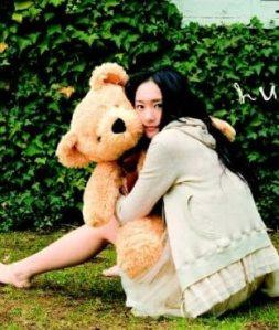 hug(初回限定盤B)