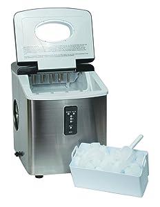 Igloo ICE103
