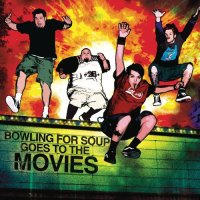 Girl All the Bad Guys Want Lyrics - BOWLING FOR SOUP ...
