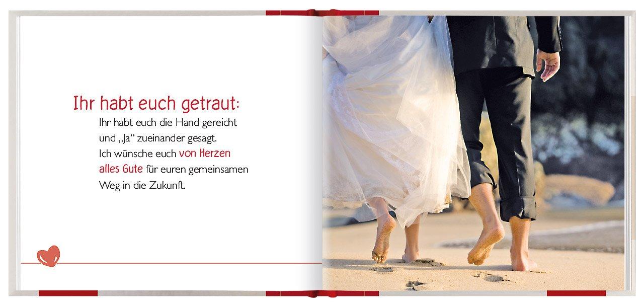 Hochzeitsglückwünsche Modern Hochzeitssprüche Sprüche