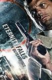 Eternity Falls (a Rick Macey Cyberthriller Book 1)