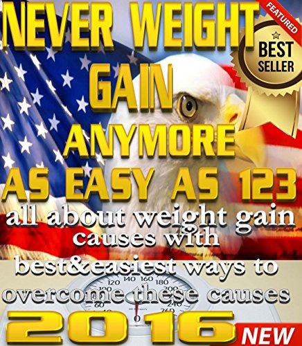 Weight loss and diets As Easy As 1 2 3