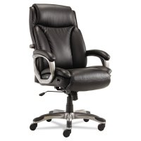 What's The Best Alera Office Chairs  Reviews ...
