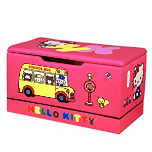 tween flip sofa waiting room sofas uk hello kitty furniture - totally kids, bedrooms ...