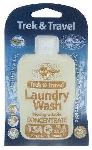 Sea to Summit Trek & Travel Liquid Soaps