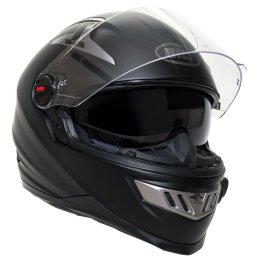 BILT_Techno_Bluetooth_Full-Face_Motorcycle_Helmet