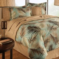 Tropical Bedding Sets | WebNuggetz.com