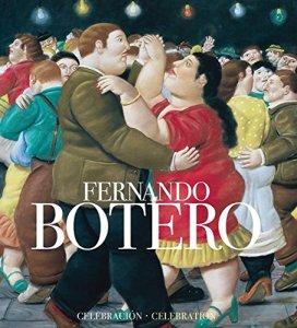 Fernando-Botero-A-Celebration