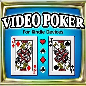 amazon video poker