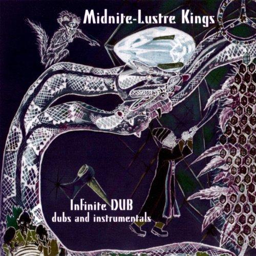 Midnite Lustre Kings-Infinite Dub-CD-FLAC-2008-BOCKSCAR Download