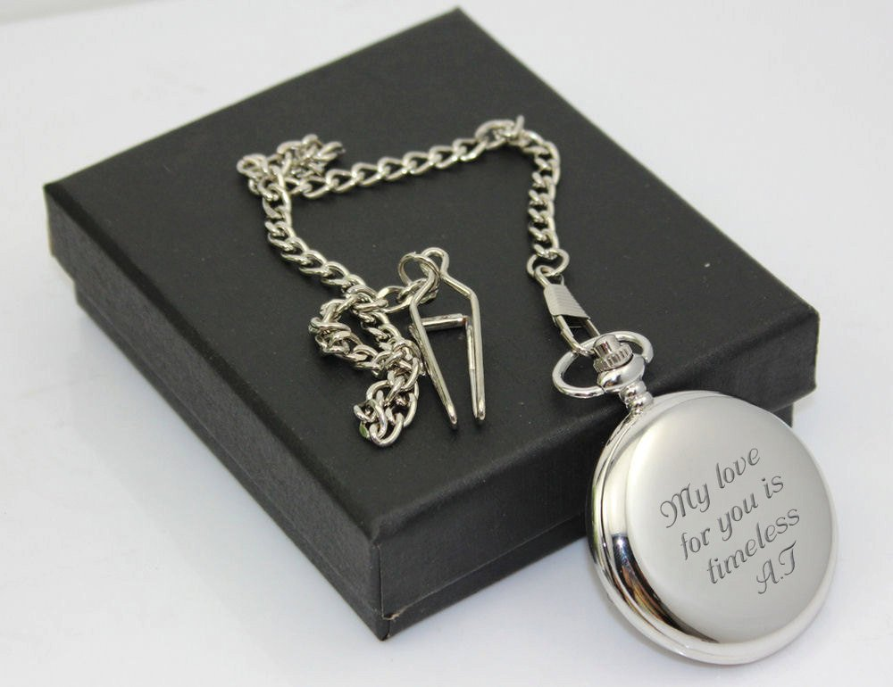 Personalized Valentines Day Gifts For Him Gift Canyon