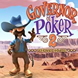 Governor of Poker 2 Premium Edition [Download]