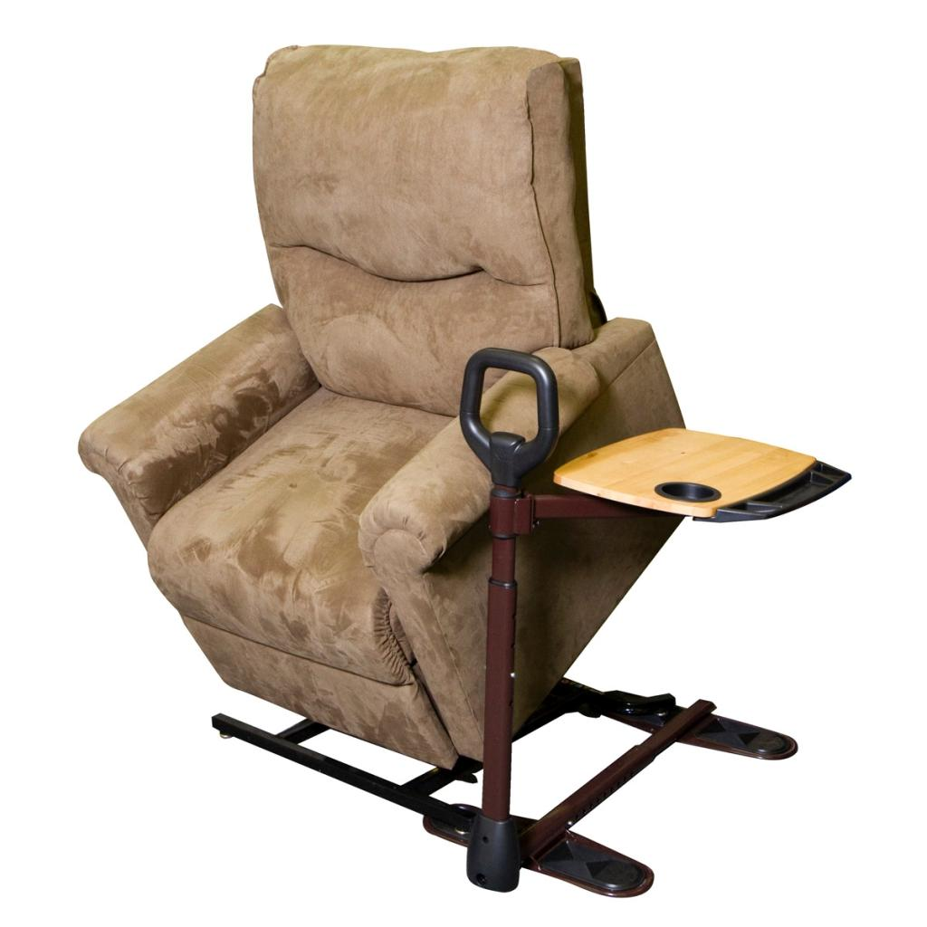 Chair Lifts For Seniors Senior Citizen Tv Tray Products Elderly Products Caregiver