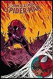 Amazing Spider-Man Volume 2: Spider-Verse Prelude