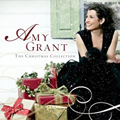 Amy Grant - The Christms Collection