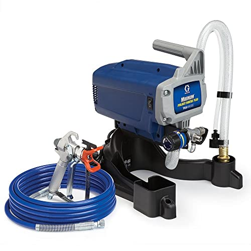 Graco-257025-Project-Painter-Sprayer