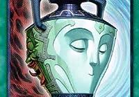 【 遊戯王 カード 】 《 強欲で謙虚な壺 》(ノーマル)【炎王の急襲】sd24-jp027