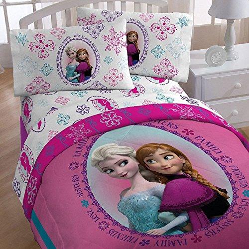 beautiful bedroom blogger