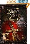 La Biblia de los Caídos. Tomo 1 del t...