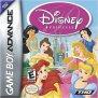 Amazon Disney Princess Artist Not Provided Video Games
