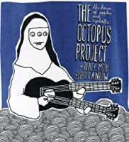 """Cover of """"The House of Apples and Eyeball..."""