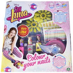 Soy-Luna-Kit-para-las-uas-Giochi-Preziosi-YLU13001