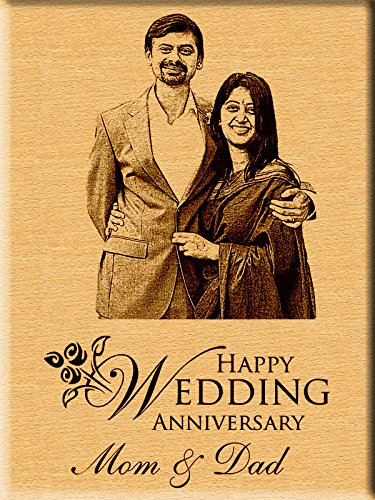 Happy Wedding Anniversary Photo Frame Online Edit Allcanwearorg