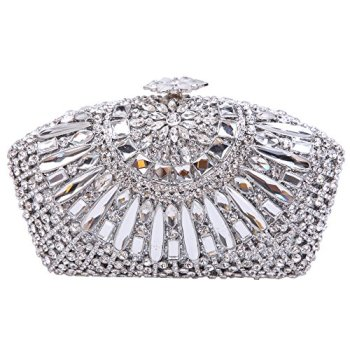 Fawziya-Luxury-Seashell-Shaped-Prom-Clutch-Purses-Bling-Crystal-Evening-Bag