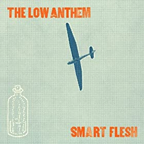 The Low Anthem