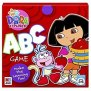 Amazon Dora The Explorer Abc Game Toys Games