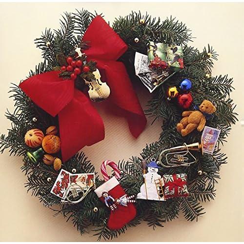 クリスマス・イブ(30th ANNIVERSARY EDITION)(通常盤)