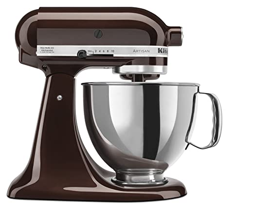 kitchen aid 5 qt mixer white island cart kitchenaid ksm150pses artisan 系列直立式攪拌機特價 238 gobunnybuy