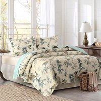 Bird Bedding & Bedding Sets
